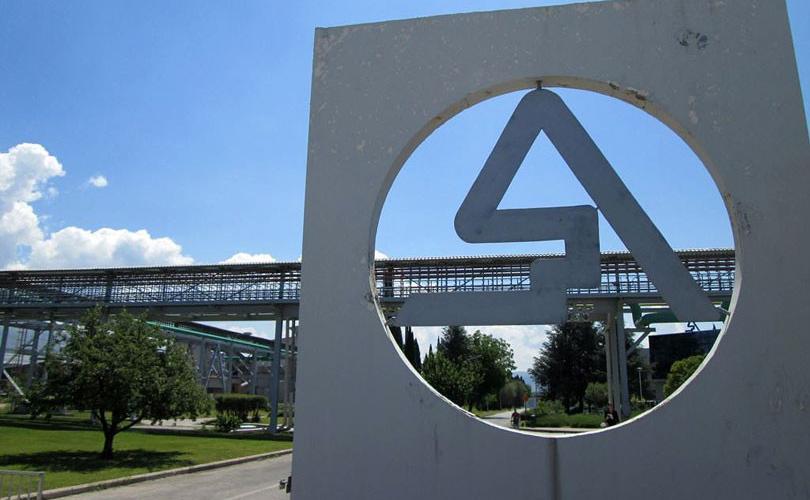 Aluminij na ruski pogon: Savjet ministara ukinuo carinu na uvoz nelegiranog aluminija