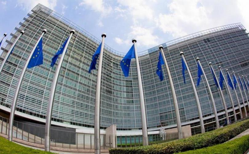 SILICIJ PO NERAZUMNO NISKIM CIJENAMA: Kompanije iz Jajca i Mrkonjića pod istragom EU zbog dampinga