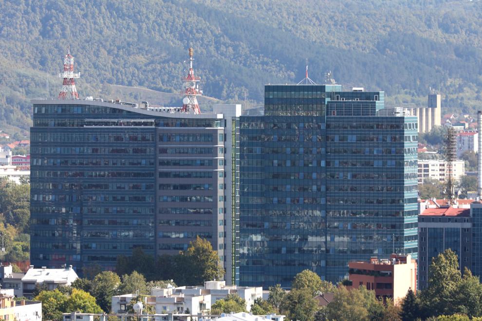 Privreda u BiH na kolenima, minimalna pomoć vlasti 4