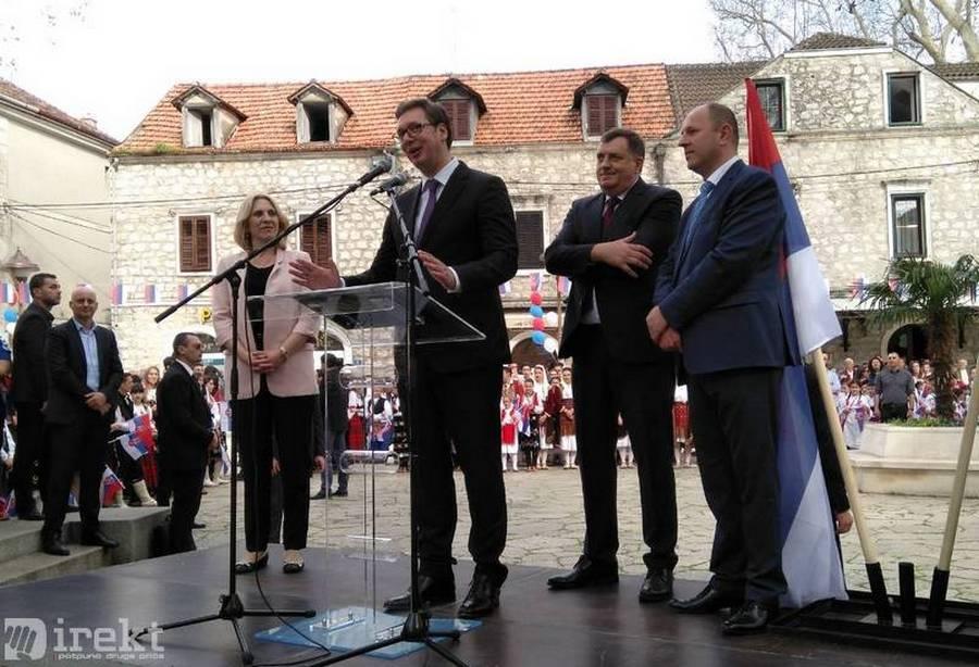 6- cvijanovic_vucic_dodik_lukaa