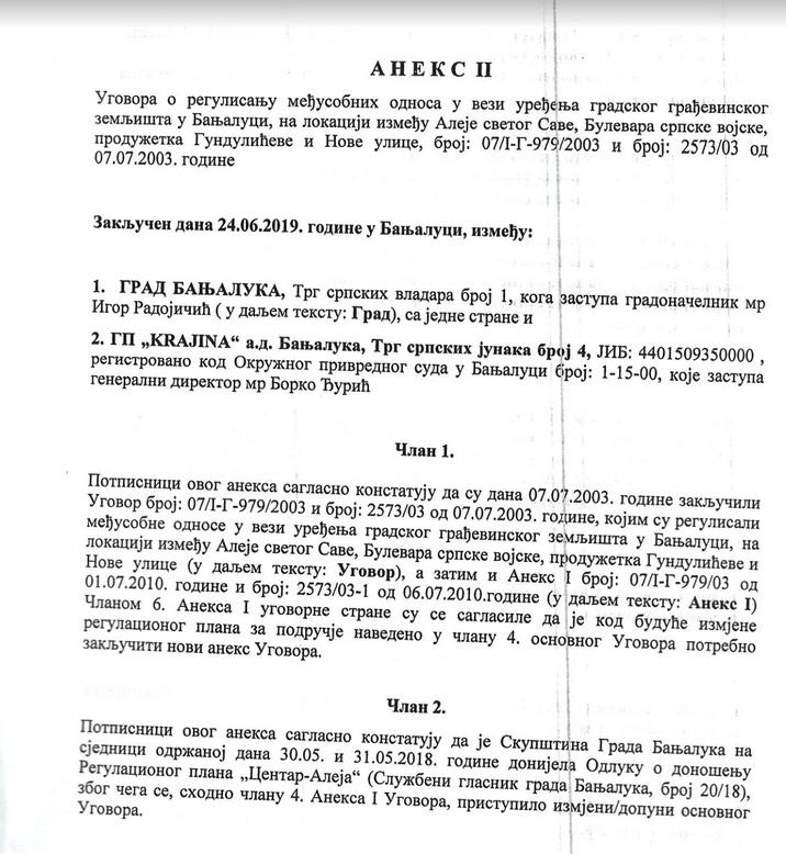Aneks Krajina Igor (2)