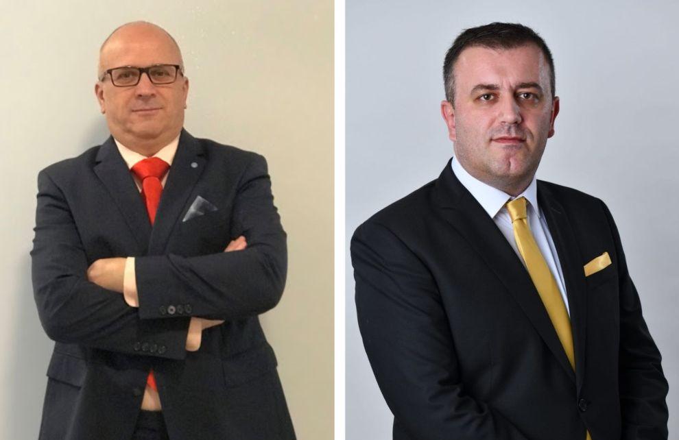 Dautović i Kaniža