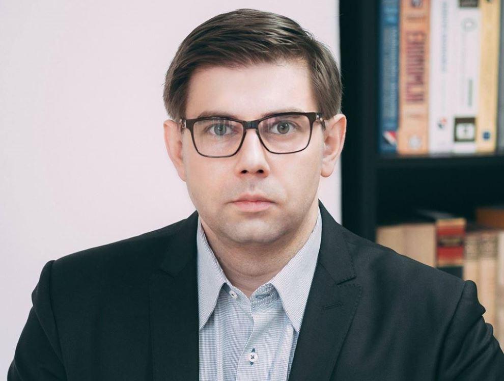 Faruk Hadžić (1)