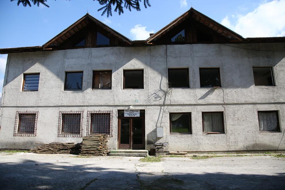 RVI Travnik 4 1