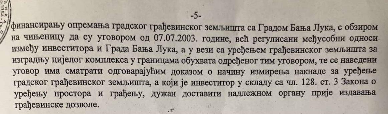 Srebrenka rjesenje Krajina 2 (2)