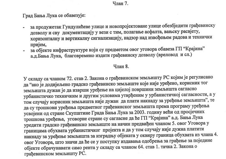 Ugovor Grad Krajina (2)