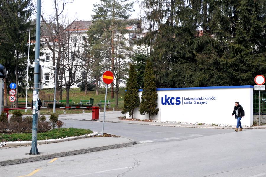 kcus1