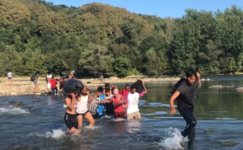 migranti-rijeka