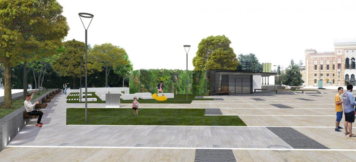 plan-park