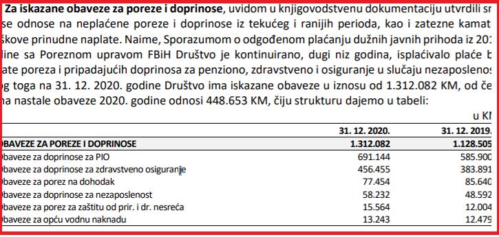 porez (1)