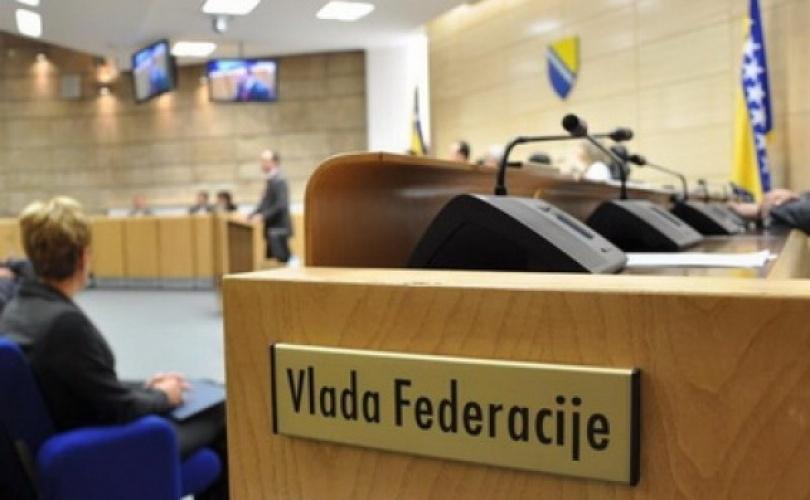 vlada-federacije-bih