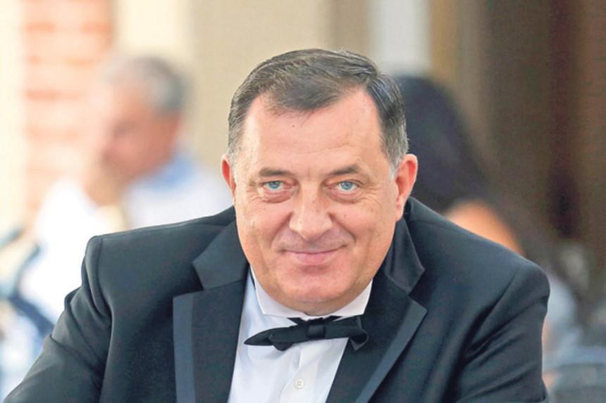 Predrag Duronjić uzalud čeka obećani novac za liječenje Žurnal - Jedina  slobodna teritorija